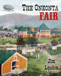 The Oneonta Fair - cover image