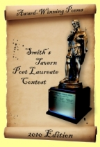 Smith's Poet Laureate Contest - book cover image